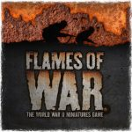 Flames-of-war