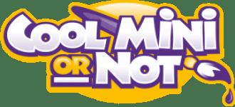 Logo-CMON-300x136