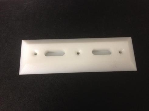 locking plate-opt