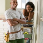 Renovations and Home Improvement