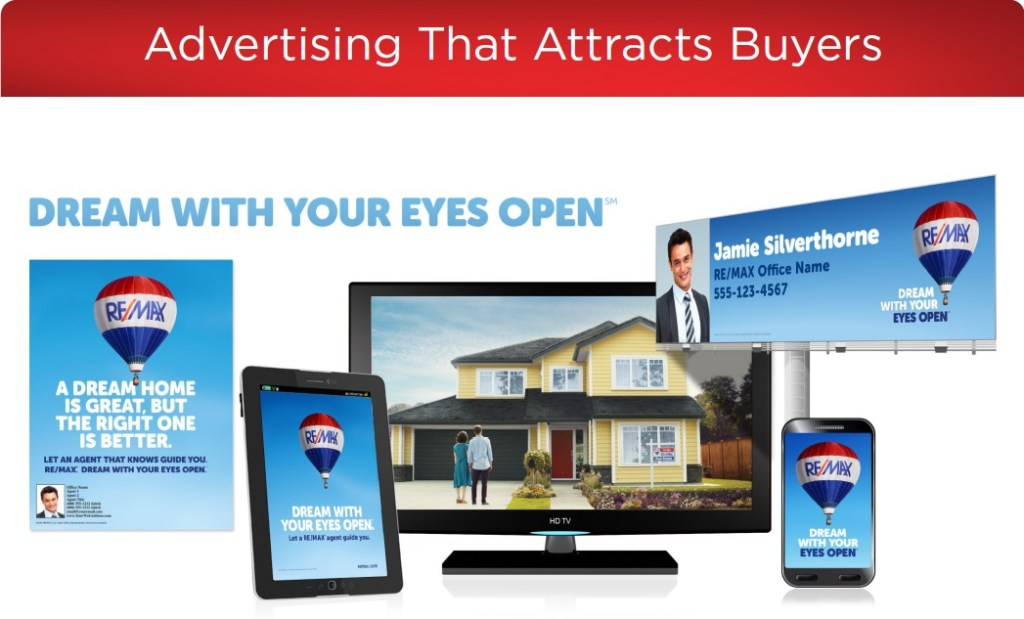 REMAXadvertising