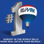 Why RE/MAX