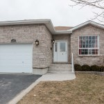 SOLD! 115 Speers Blvd, Amherstview