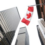 Bank of Canada Announces Interest Rate