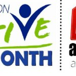 Try Free Activities During: Kingston Gets Active in September