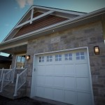 NEW BUILD! 33 Clover St, Kingston, ON