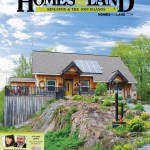 Homes & Land of Kingston and the 1000 Islands