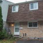 SOLD! 771 Ashwood Drive, Unit 176, Kingston, ON