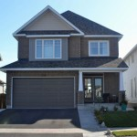 PRICE REDUCED! 1036 Woodhaven Dr, Kingston, ON