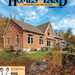 Homes & Land Kingston and the 1000 Islands
