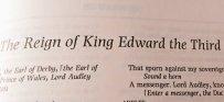 EdwardIII
