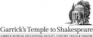 Garricks Temple