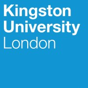 Kingston Uni logo