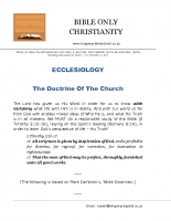 ecclesiology-the-doctrine-of-the-church-dailystudies-october2016-a5-final