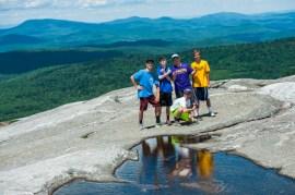 Hiking_nh_mountains