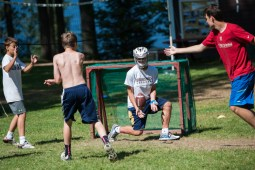 kingswood original games sports football