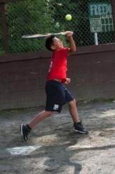 javelin ball original game
