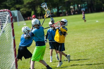 lacrosse_game