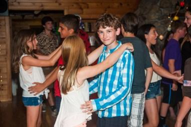 Dance with Merriwood
