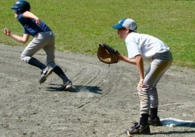 baseball, tennis, javelin ball, games, instruction, play, coaching