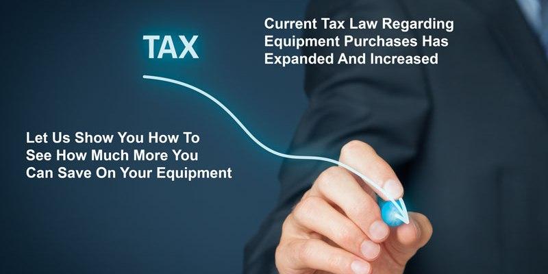 2015 Tax Hike Act