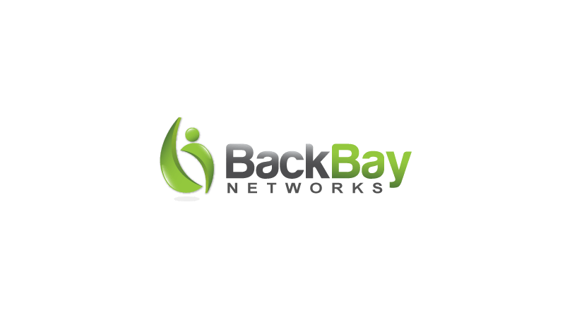 Kingswood Leasing & Back Bay Networks Enter Into Agreement