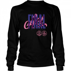 Liam Payne The Final Act  Long Sleeved T-shirt