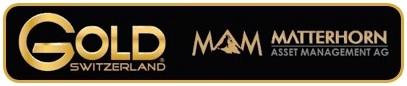GoldSwitzerland:MAM - King World News