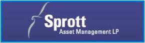 Sprott_Asset_Management_LP