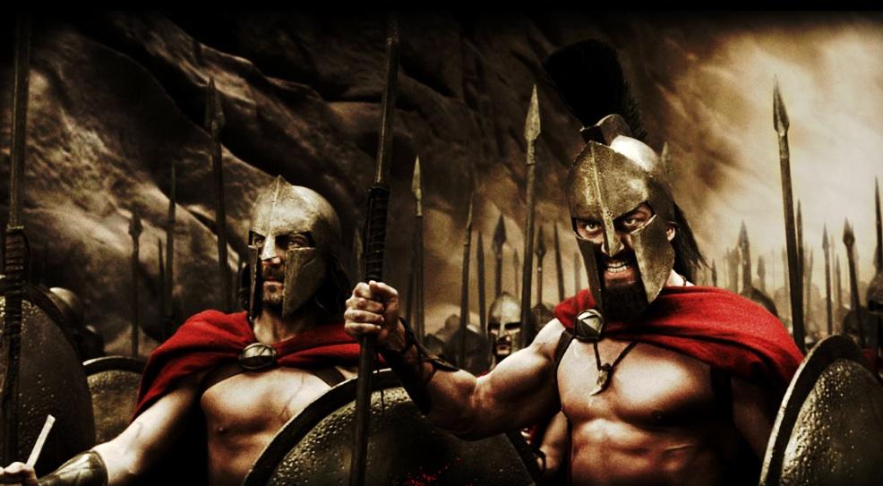 Roi Nouvelles du monde - Grèce Fort debout sur les épaules de la Russie et de la Chine et la route de l'or $ 19 000
