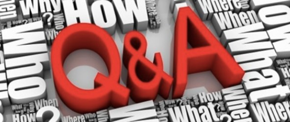 King World News - Bill Fleckenstein - What To Expect From The Chaos In Greece And The Coming Dislocation In The Markets, Plus A Bonus Q&A
