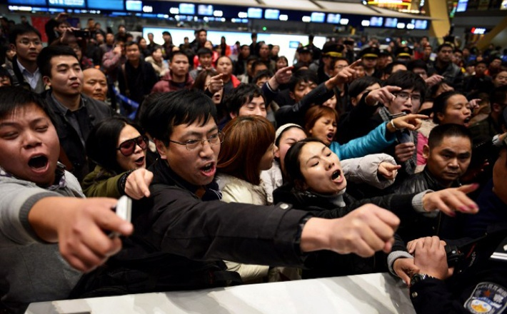 Image result for market panic