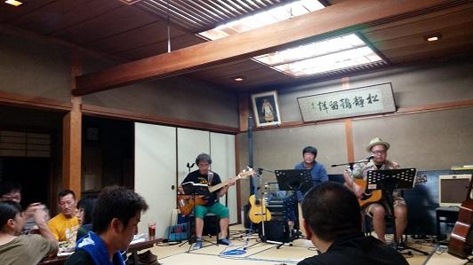 nagayama1008_4