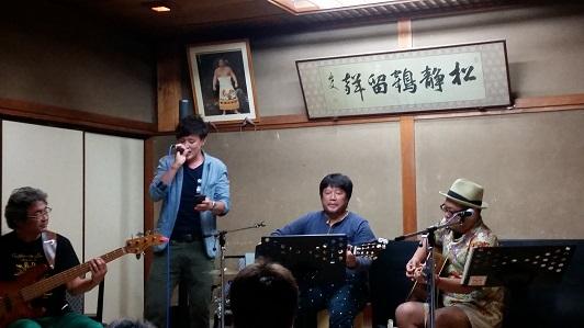 nagayama1008_7