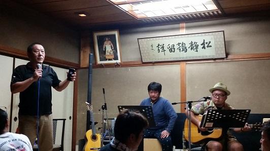 nagayama1008_8