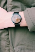 Reloj: Quartz Watch