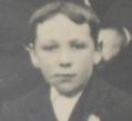 David Maxwell Stevenson headshot