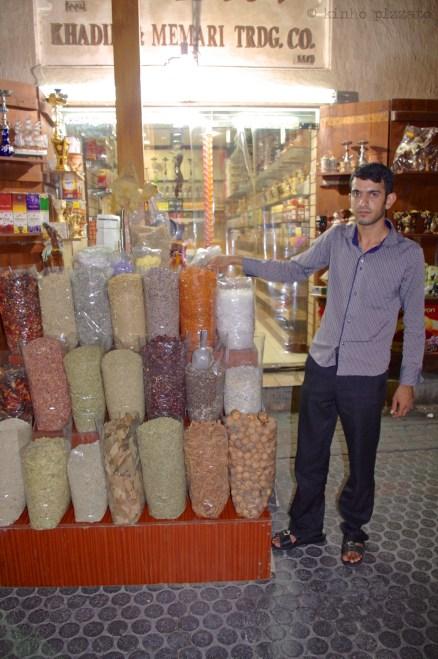 grand souq trade