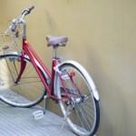 フリーパワーの自転車で坂道もOK!販売店はどこ?通販で購入できる