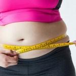 腹ペタ体操のやり方はどうすればいい?本当に3日でお腹がへこむ?