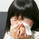 じゃばらは花粉症に効果があるのか?サプリの口コミは!