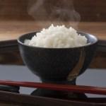 【うつわ ももふく】お茶碗を変えると、ごはんが美味しくなる!?