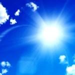 今日の全国最高気温、最低気温ランキングは?【2020年版】