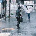 関東の梅雨入り、梅雨明け例年はいつごろ?【2019年更新】