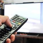 マツコの番組を再放送や動画配信で無料で見る方法【知らなきゃ損!】