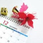 12月23日はどうなった?祝日は平日に戻るのか?
