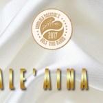 ハワイのベスト・レストラン「ハレアイナ賞2017」が発表!