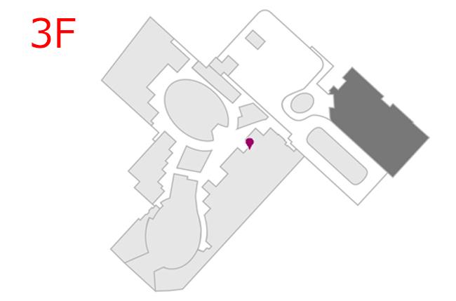 Eating House 1849 Waikiki(イーティングハウス1849)詳細