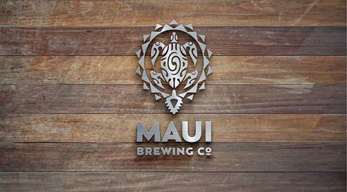 ホリデイ・イン・リゾート・ワイキキビーチコマーに「Maui Brewing Co. Waikiki(マウイ・ブリューイング・カンパニー・ワイキキ)」がオープン!