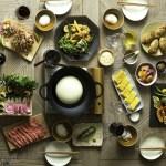 コンベンションセンター北側に「Tsukada Nojo Farmer's Kitchen(塚田農場ファーマーズキッチン)」が3月上旬オープン予定